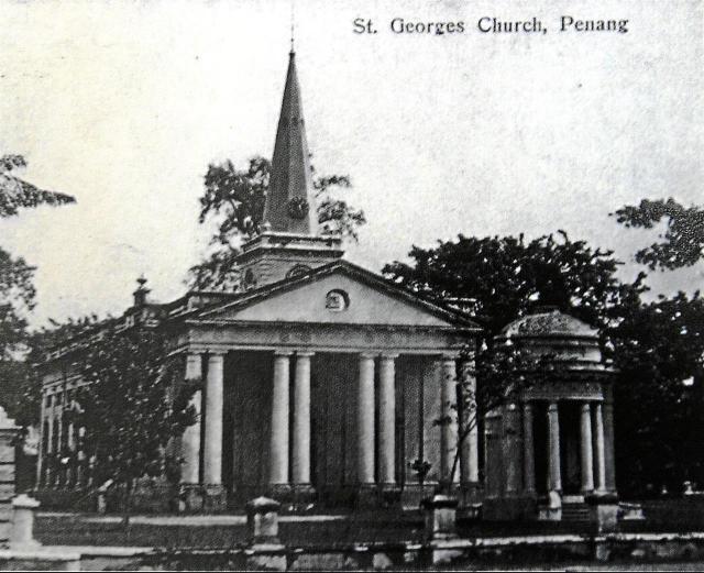 st-georges-church-3